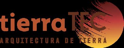 Tierra Tec