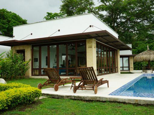 Casa Adriana Ramirez – Anapoima, Cundinamarca