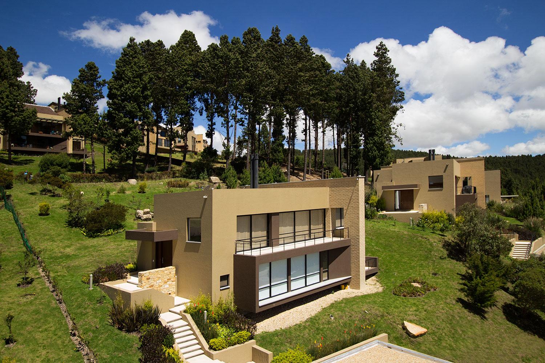 Arboretto - La calera, Cundinamarca3