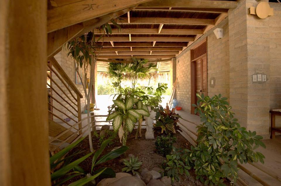 Casa Angulo Casalis - Guamo, Tolima-portada