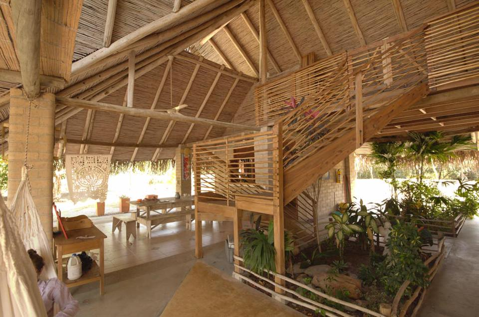 Casa Angulo Casalis - Guamo, Tolima2