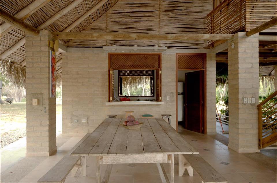 Casa Angulo Casalis - Guamo, Tolima4