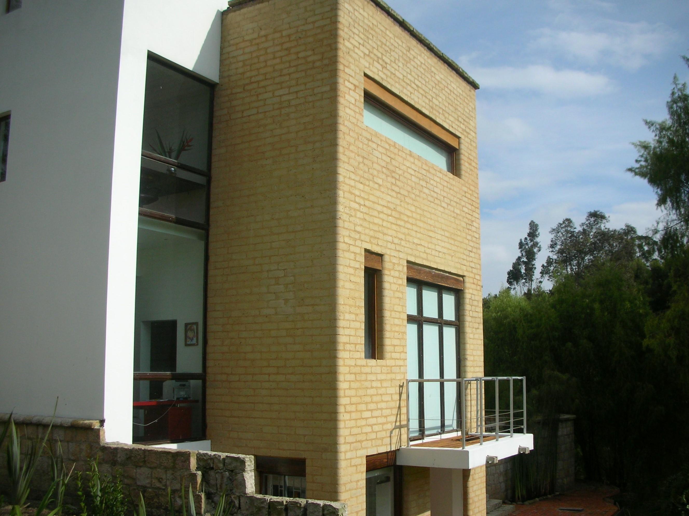 Casa Duque - Rosal, Cundinamarca5