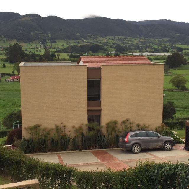 Valle Alto - La Calera2