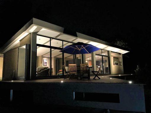 Casa Peter Osteimer – Guasca, Cundinamarca