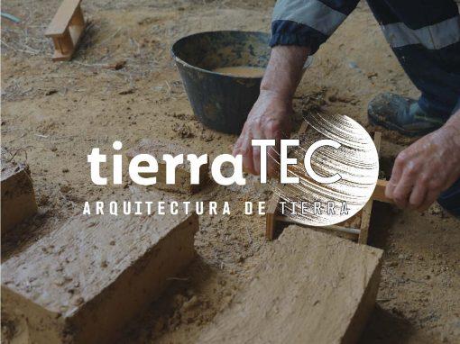 Formaciones tierraTEC, Cota – Cundinamarca